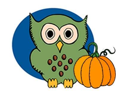 Hooty pumpkin.jpg