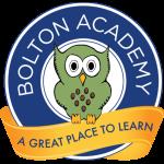 bolton_logo.png
