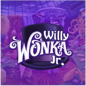 Willy-Wonka-Logo-Tile-Color-300x300.jpg
