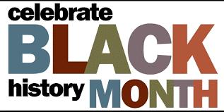 BlackHistory.png