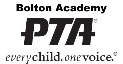 PTA_Bolton_J.jpg