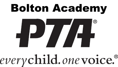 PTA_Bolton.png