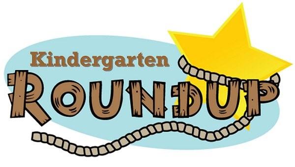 KindergardenRounup.jpg