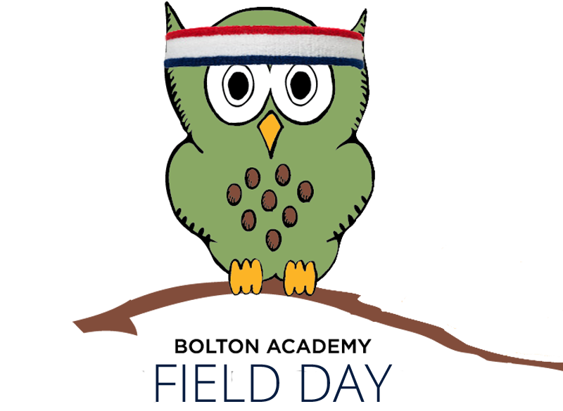Bolton_Hooty_field day.png