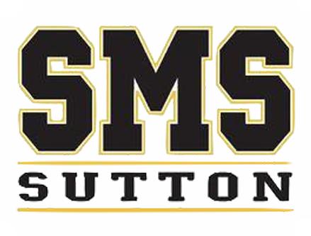 Sutton-round.png
