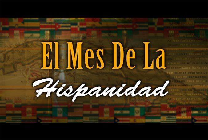 El-Mes-De-La-Hispanidad.jpg