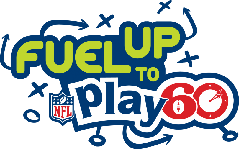 Fuel-Up-to-Play-60-810x505.png