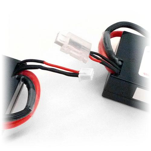 Balance Protector clips