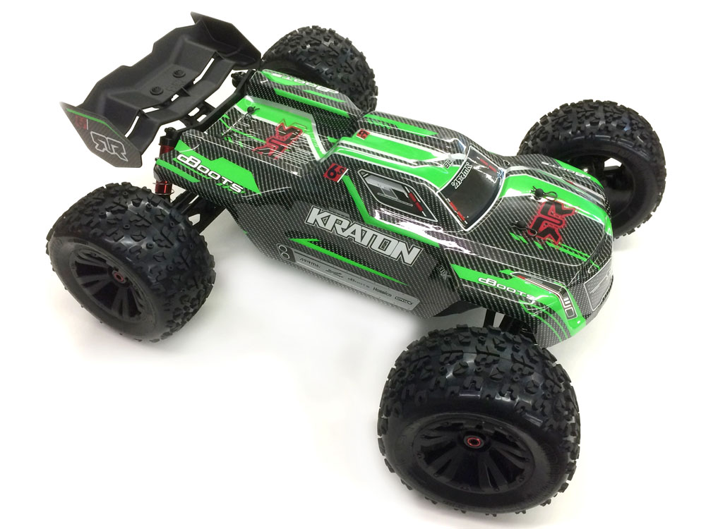 arrma kraton review roger's hobby center traxxas revo 3.3 wiring diagram at highcare.asia