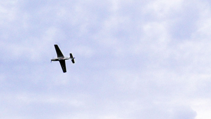 svrcc-warbirds-13.jpg