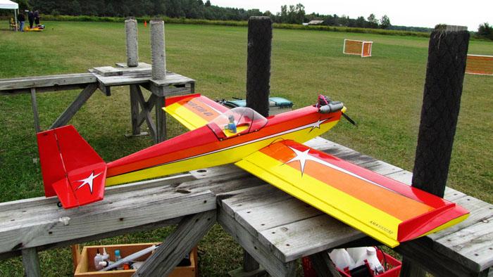 svrcc-warbirds-15.jpg