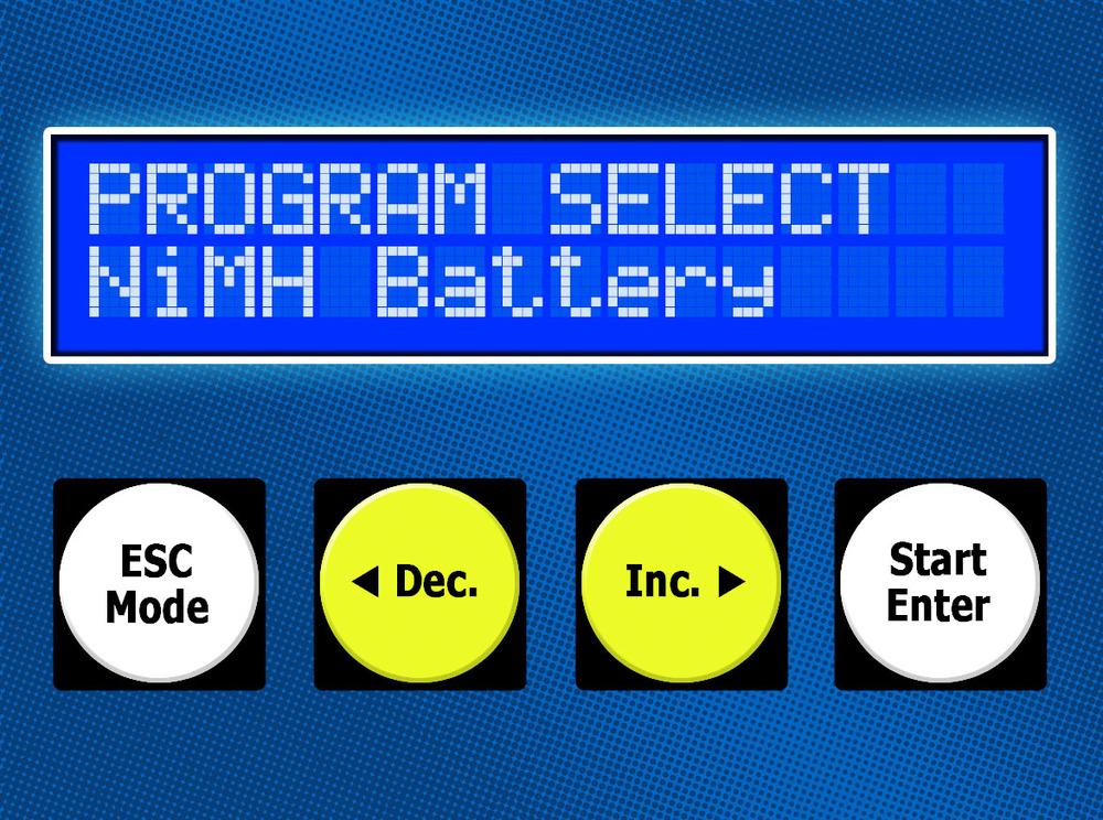 NiMH_Step1_KX80.jpg