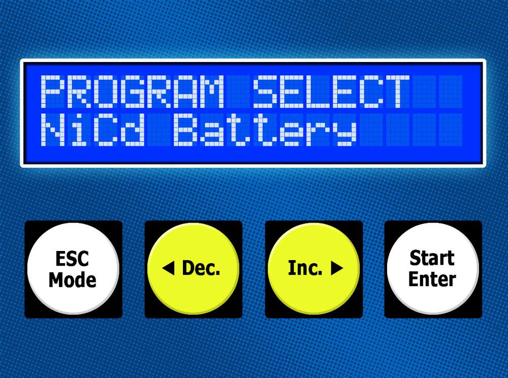 NiCd_Step1_KX80.jpg