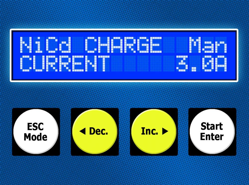 NiCd_Step3_KX80.jpg