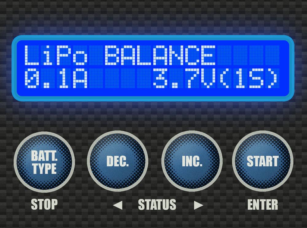 LiPo_Step3.jpg
