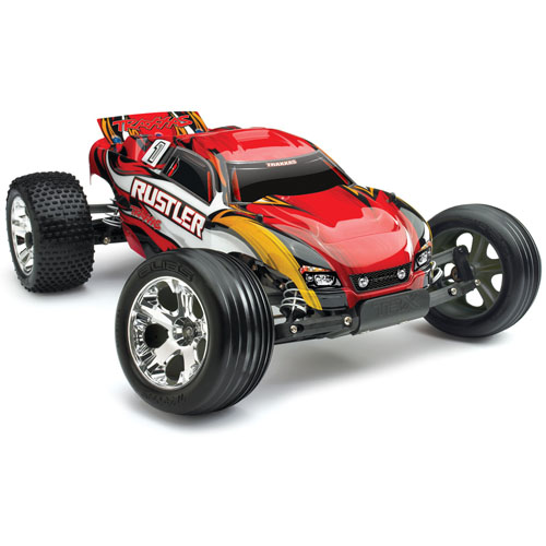 How To Pick Out The Right Rc Vehicle Rogers Hobby Center