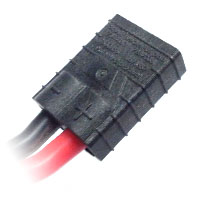 Traxxas' First Connector