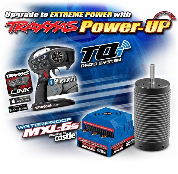 powerup-mxl6s.jpg