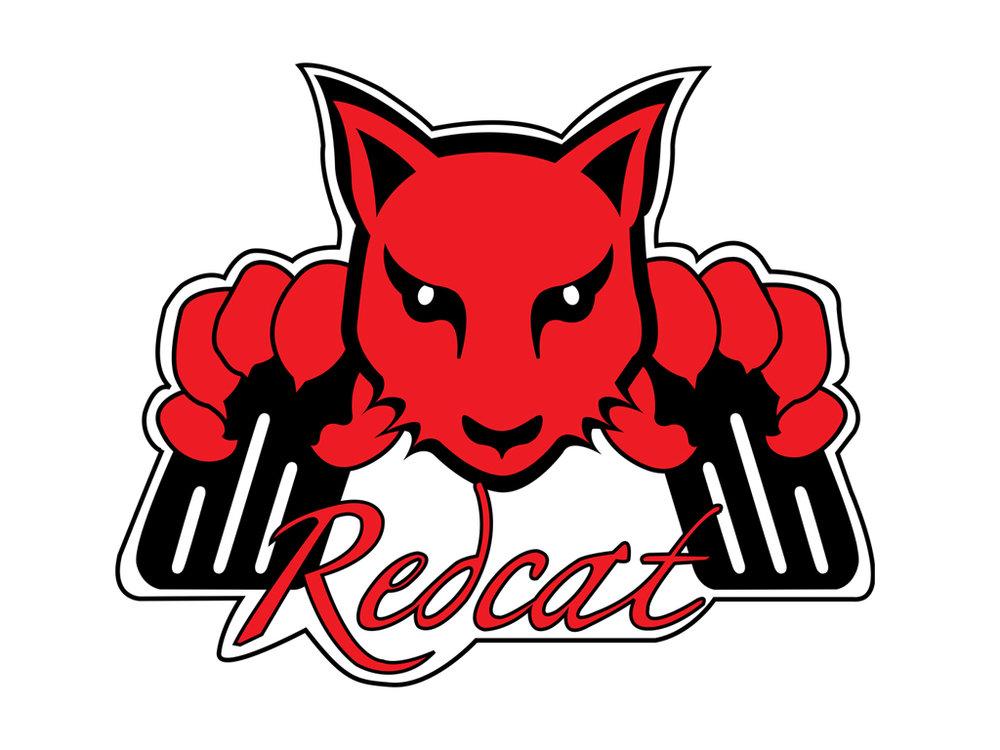 redcat-logo-rc.jpg