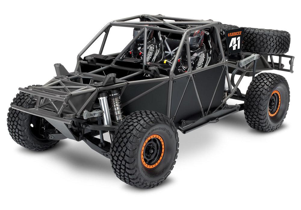 chassis-3qtr-fox-cockpit.jpg
