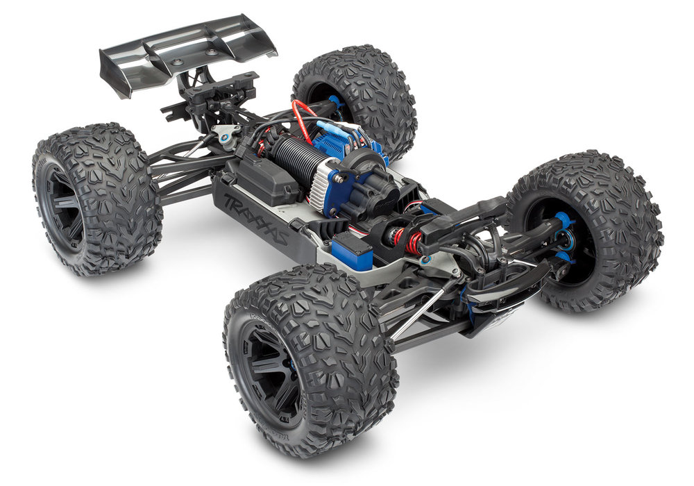 chassis-3qtr-view.jpg