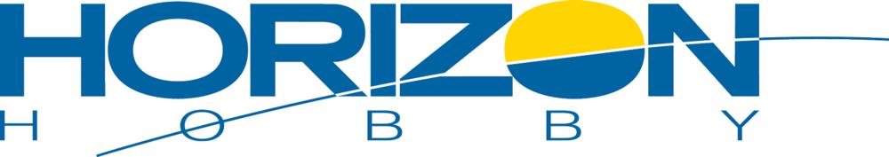 Horizon Hobby's Logo