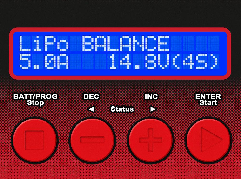 LiPo_Balance_Step_3.jpg