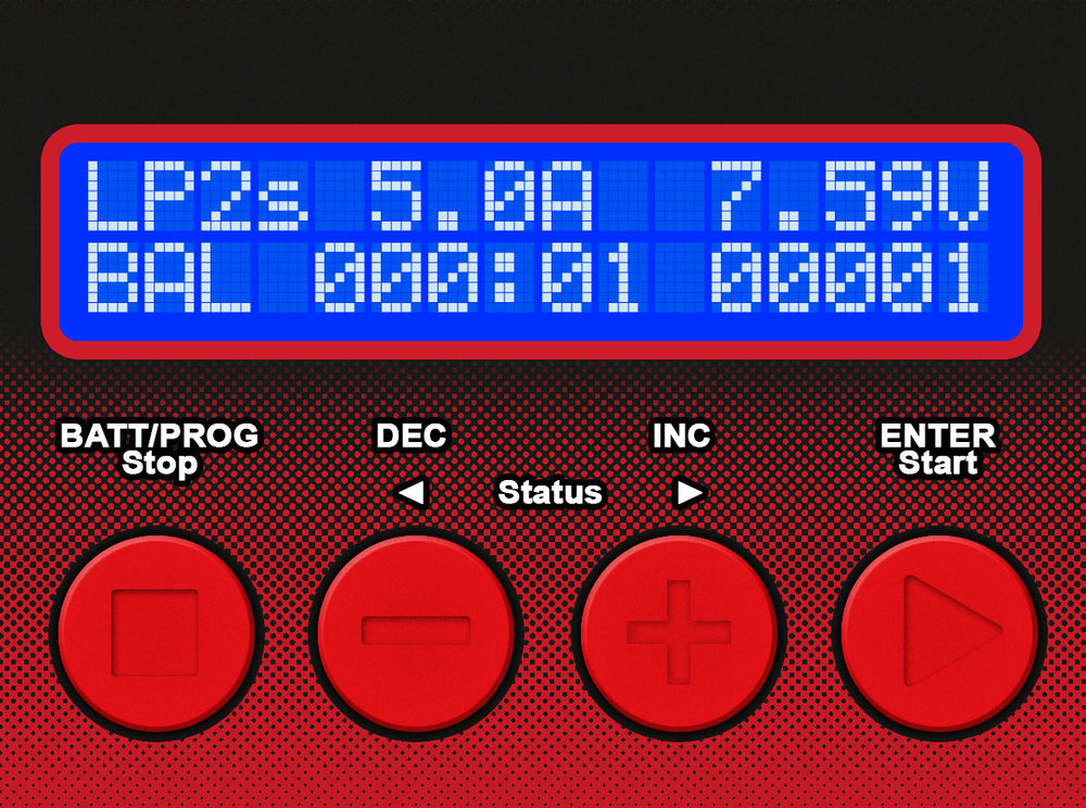 LiPo_Balance_Step_7.jpg
