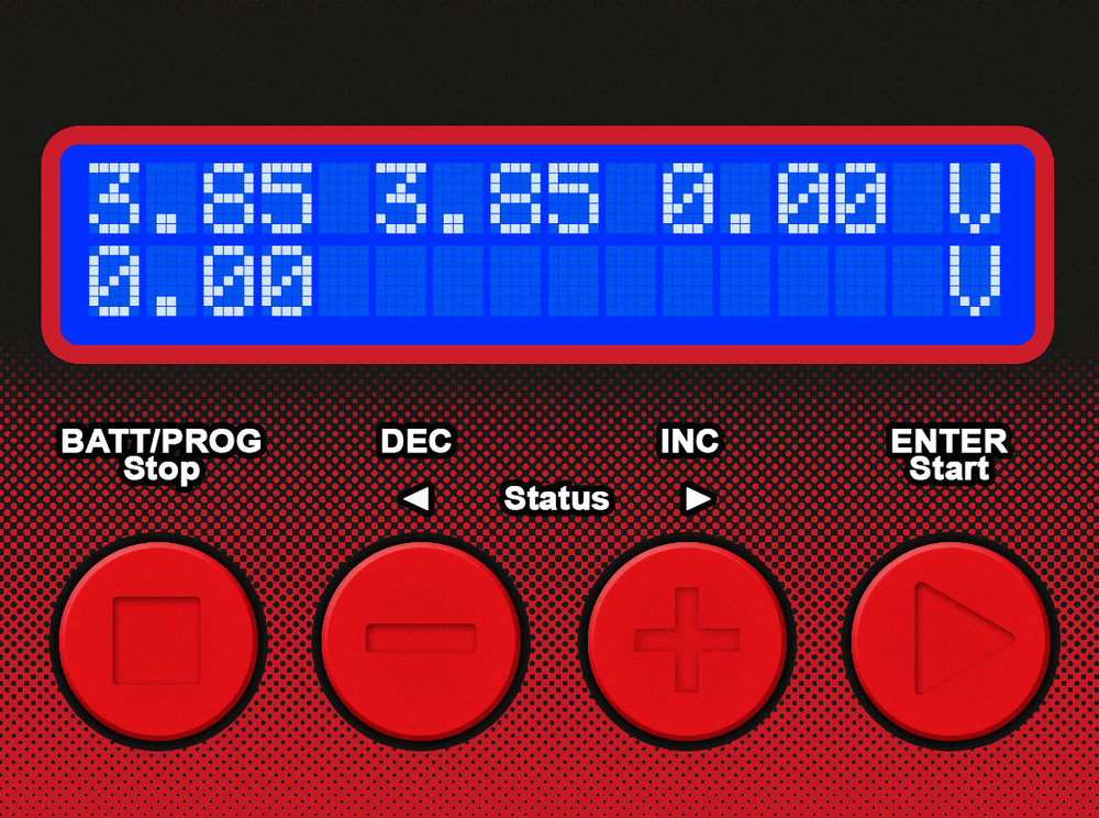 LiPo_Balance_Step_7A.jpg