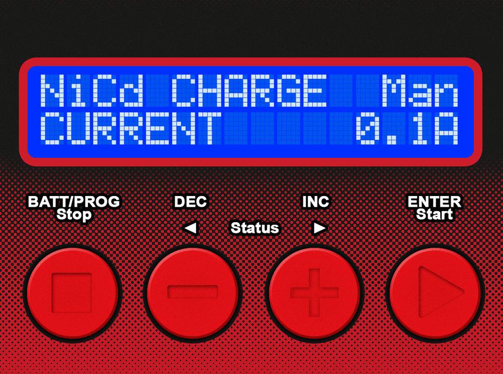 NiCd_Charging_Step_2.jpg