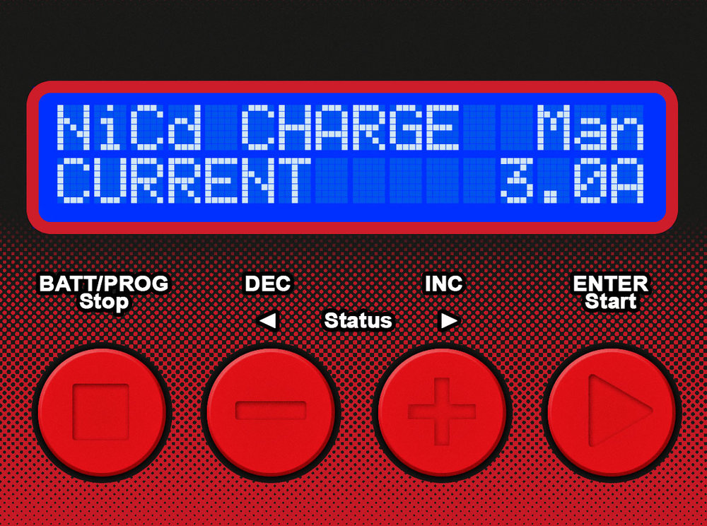 NiCd_Charging_Step_3.jpg