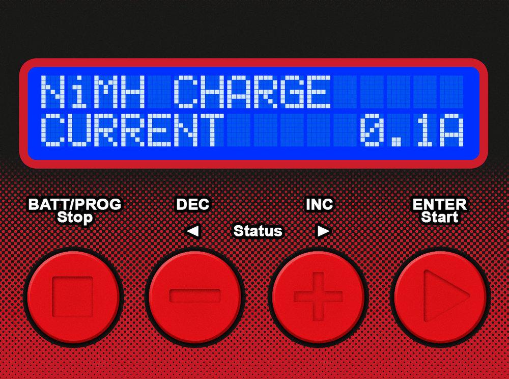 NiMH_Charging_Step_2.jpg