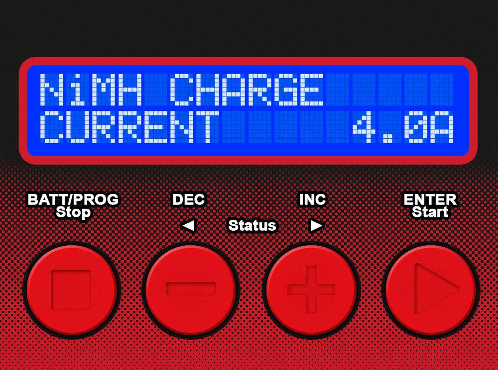 NiMH_Charging_Step_3.jpg