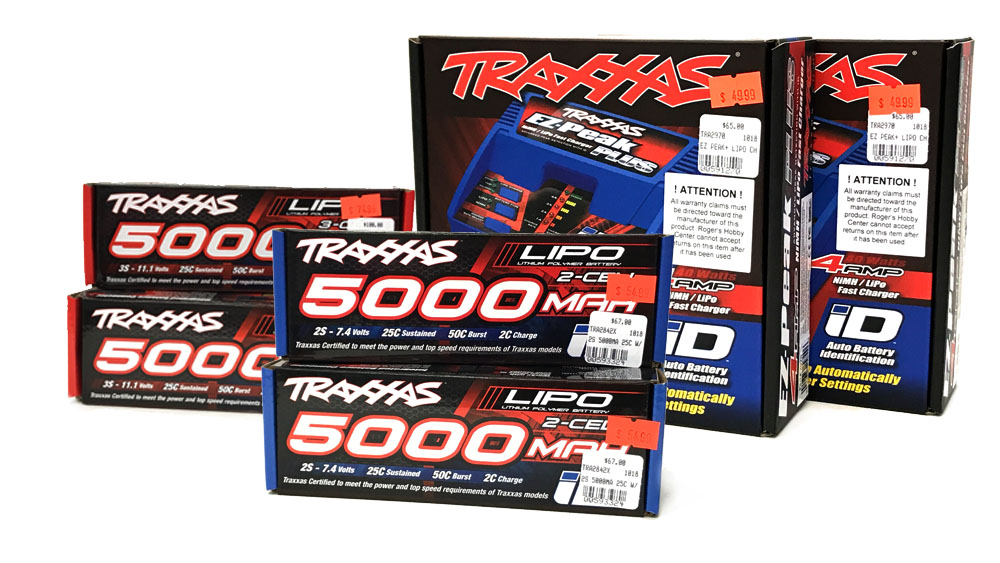 Traxxas Batteries.jpg