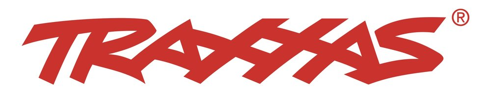 traxxas-logo-png-transparent.jpg