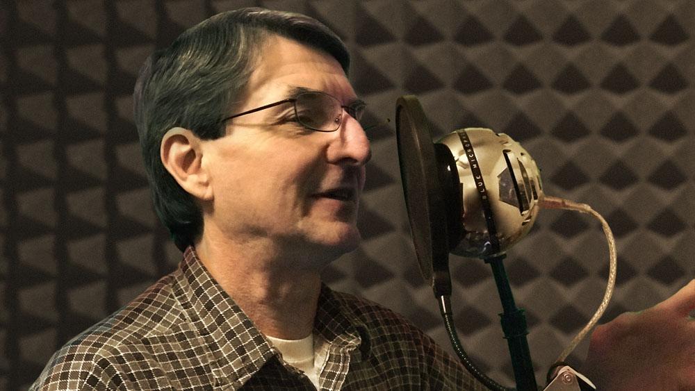 Roger Recording Ads.jpg
