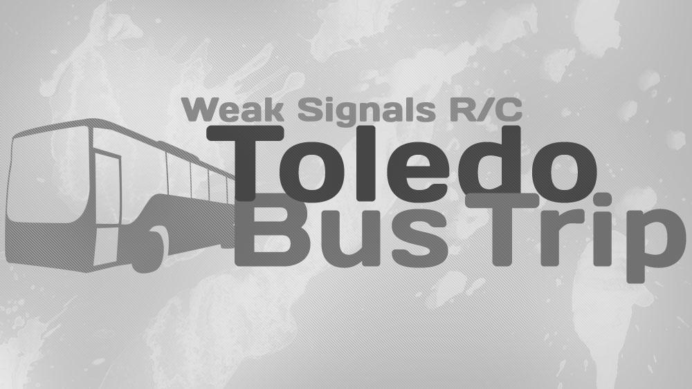 Toledo Trip Cancelled.jpg