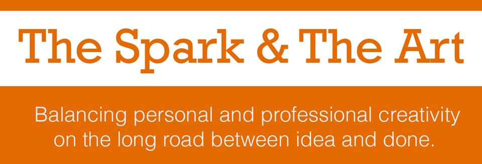 The_Spark_And_The_Art_Podcast_Header.jpg