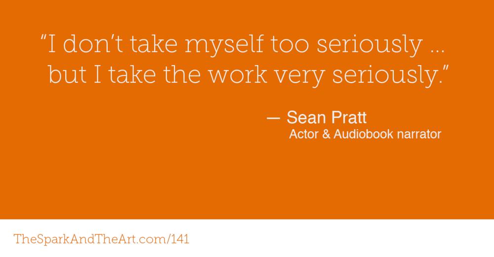 141-SeanPratt.png