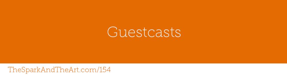 154-guestcasts.png