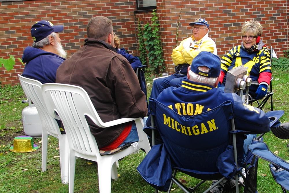 2011_10_01_Minnesota09.JPG