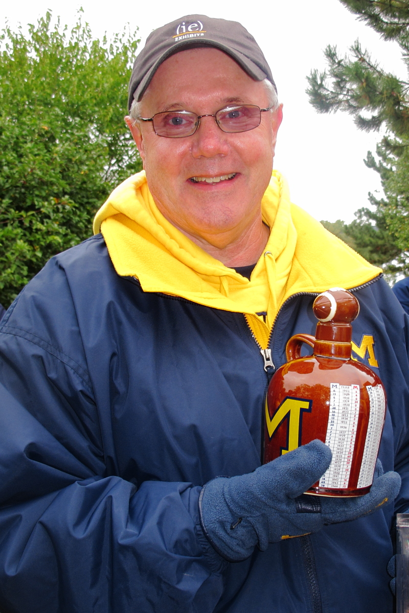 2011_10_01_Minnesota15.JPG