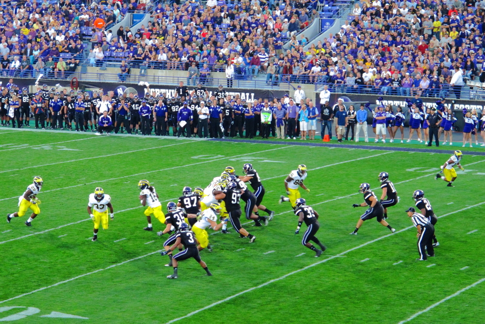 2011_10_08_Northwestern62.JPG