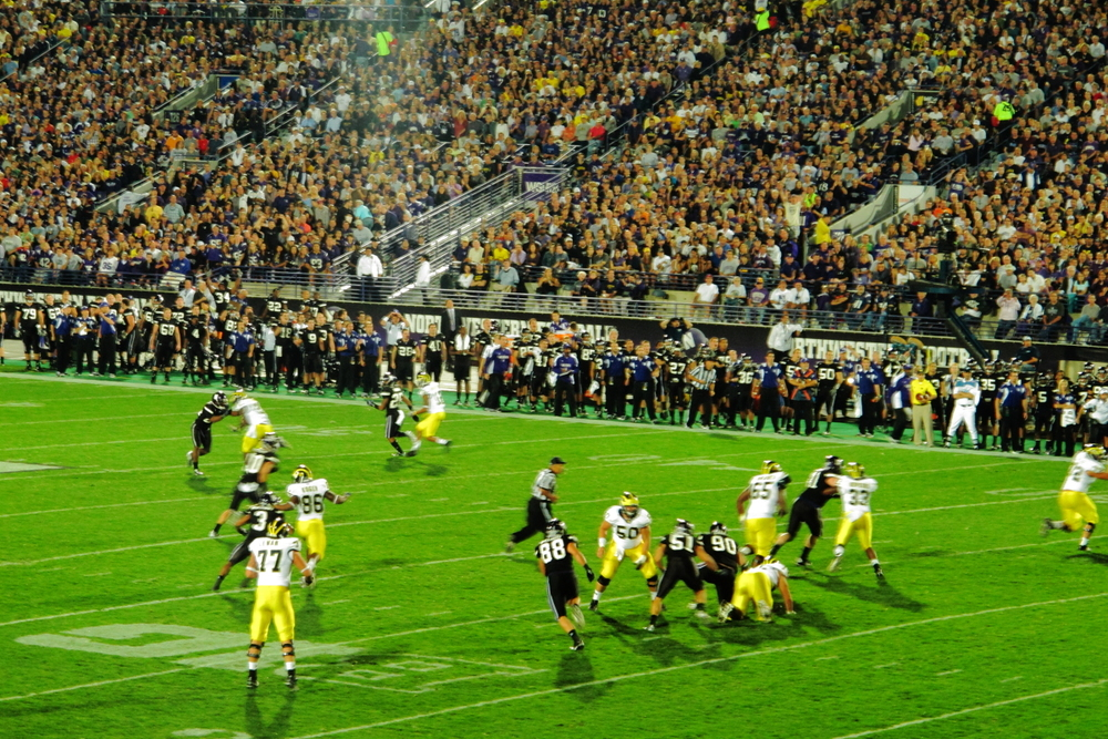 2011_10_08_Northwestern64.JPG