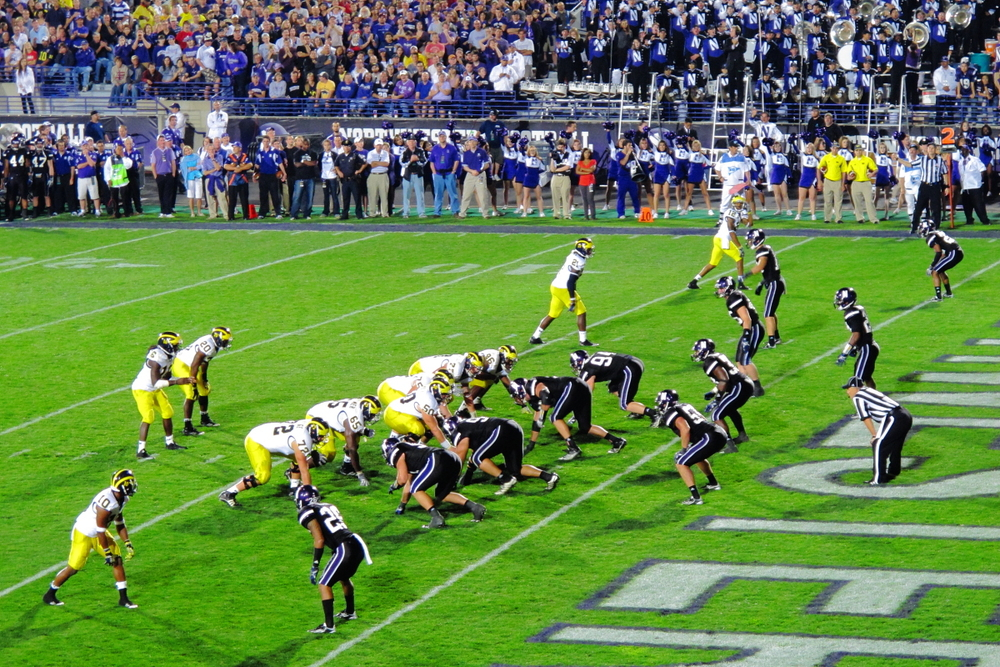 2011_10_08_Northwestern67.JPG