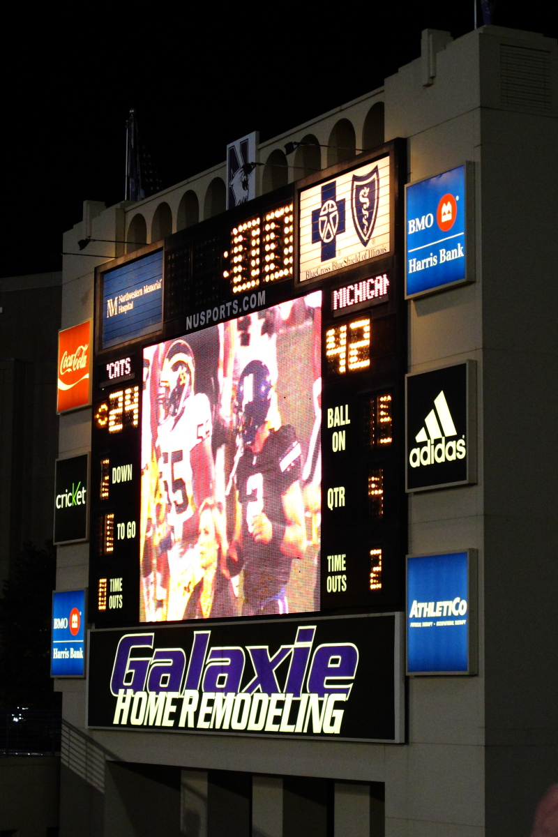 2011_10_08_Northwestern70.JPG