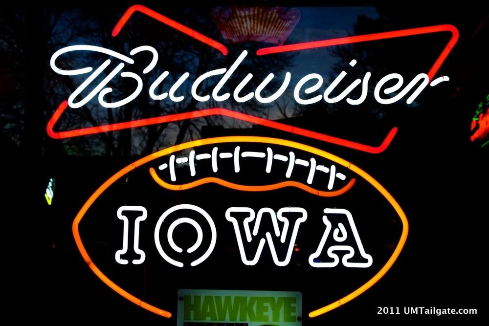 2011_11_05_Iowa10.JPG