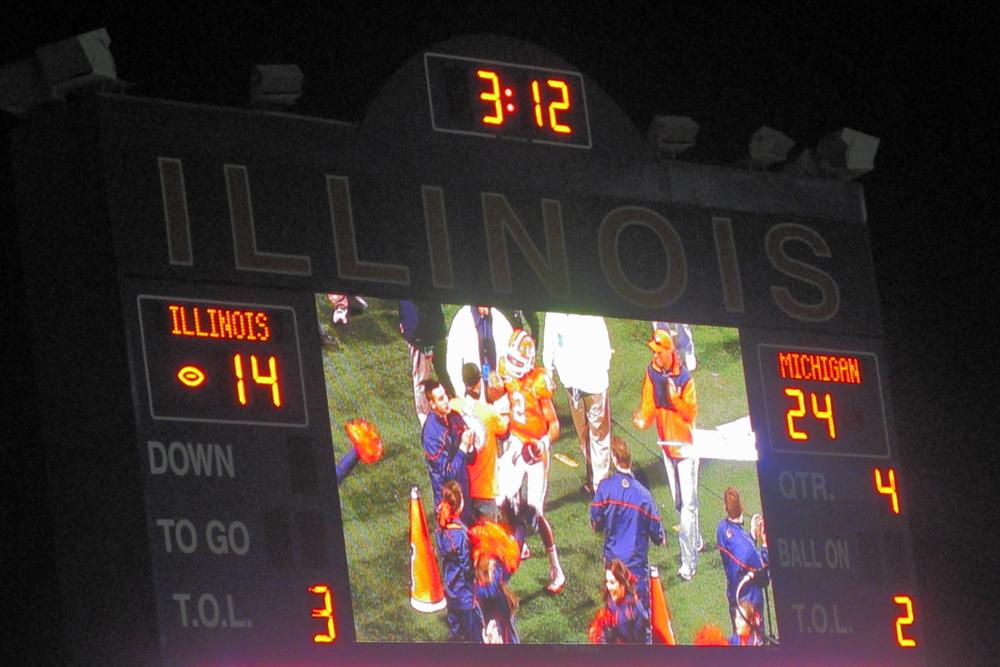 2011_11_12_Illinois49.JPG