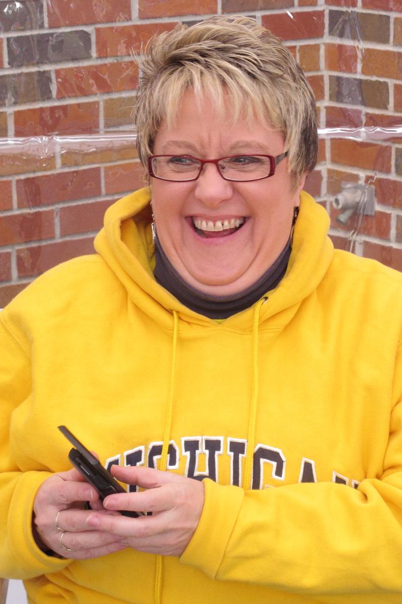 2011_11_19_Nebraska15.JPG