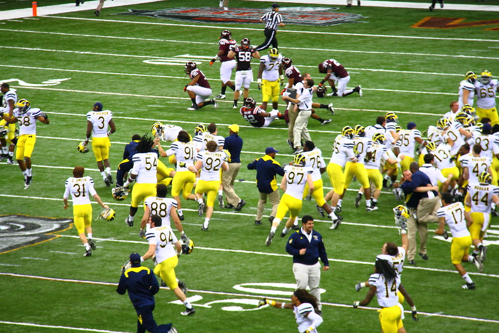 SugarBowl_08.JPG